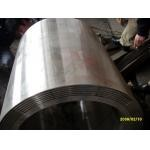 Tube of Centrifugal steel casting