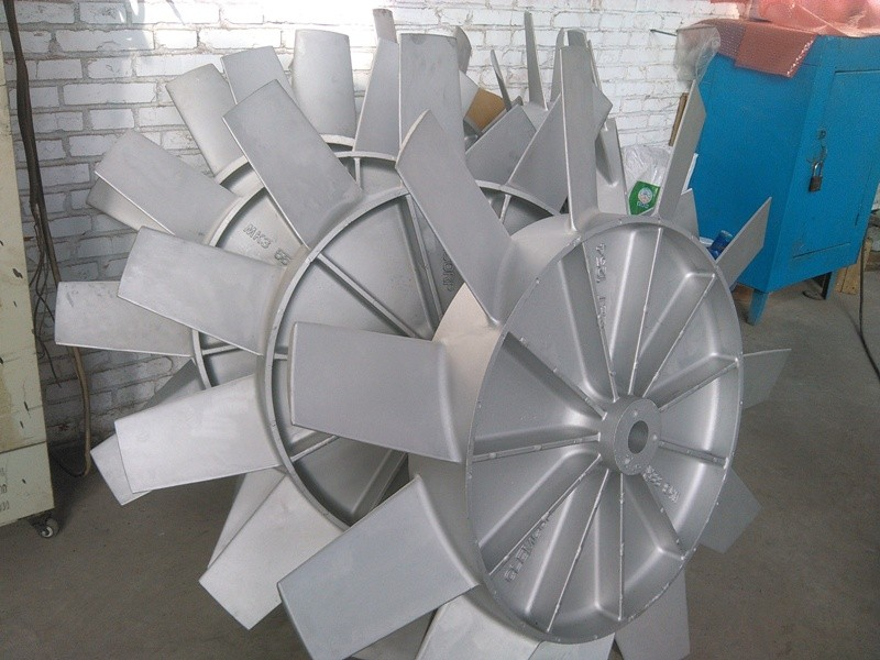crusher part